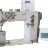 Fromac FPO 868