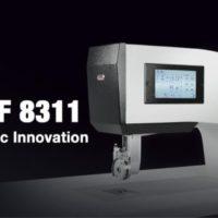 Pfaff 8311