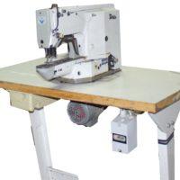 Používaný stroj TK-1836