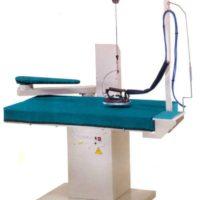 Indupress IPN-1000-FL
