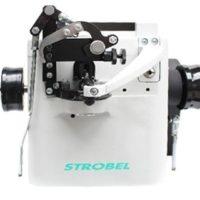 Strobel 441-1