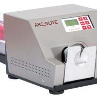 Ascolite BSS-Model 8