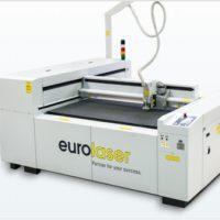 eurolaser M-1600