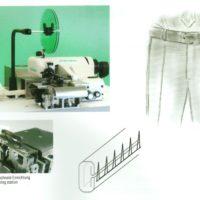 Strobel VEB-100-7