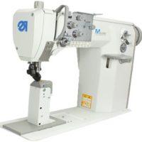 Dürkopp Adler DA 888-260020 CLASSIC