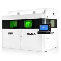Kimla Finecut laser