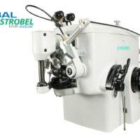 Strobel VTD 410