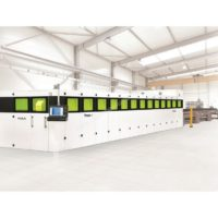 Kimla Extremecut laser