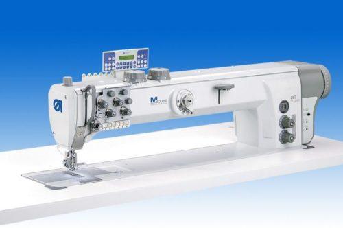 ECO/CLASSIC 867-70M