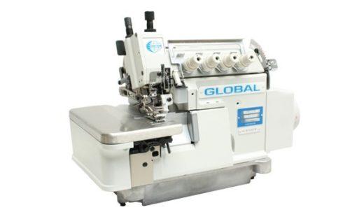 Global  OVT 530 DD serie