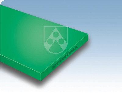 Hydroma® HY 71 zelená
