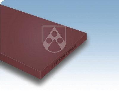 Hydroma® HY 72 červeno-hnedá