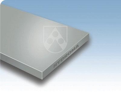 Hydroma® HY 76 sivá