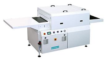 Indupress IPN-FP-X1000