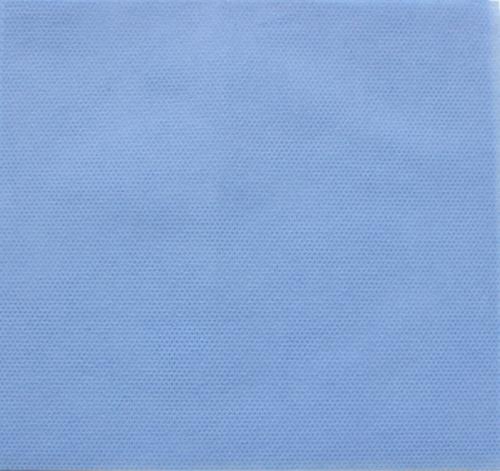 SMS 40 g modrá