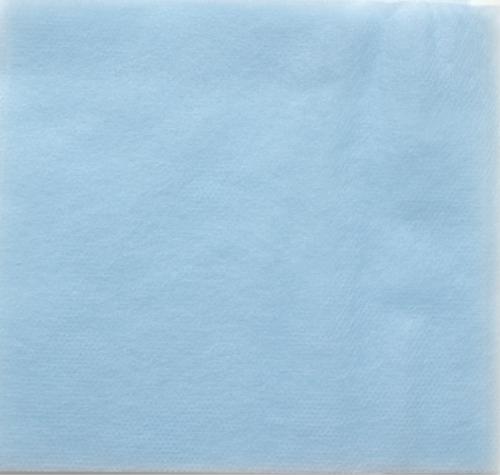 TNT 25 g svetlá modrá
