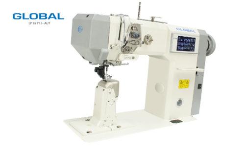 Global LP 8971 I-AUT
