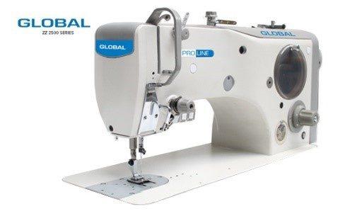 Global ZZ2560