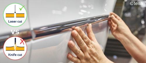 eurolaser - laserové rezanie fólií a pások