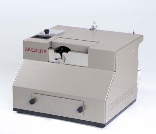 Ascolite BSS-Model 13