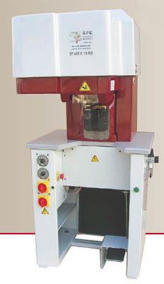 S.P.S. model 97 VIS E 10