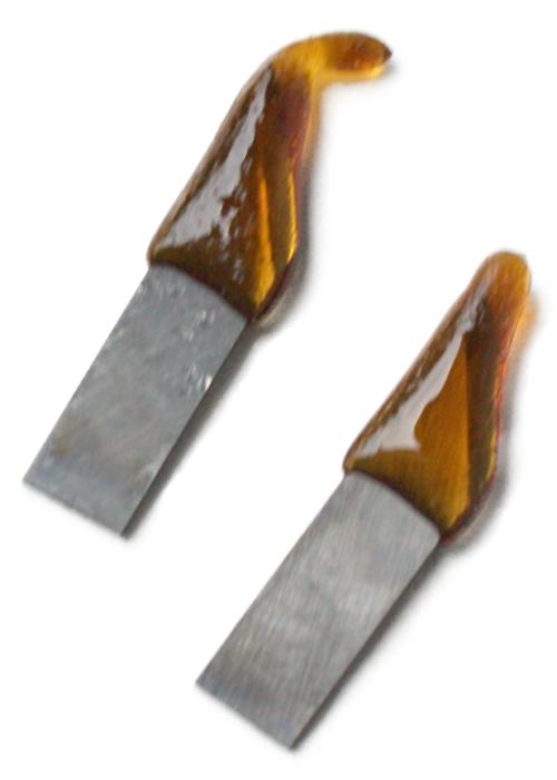 Nože CE16
