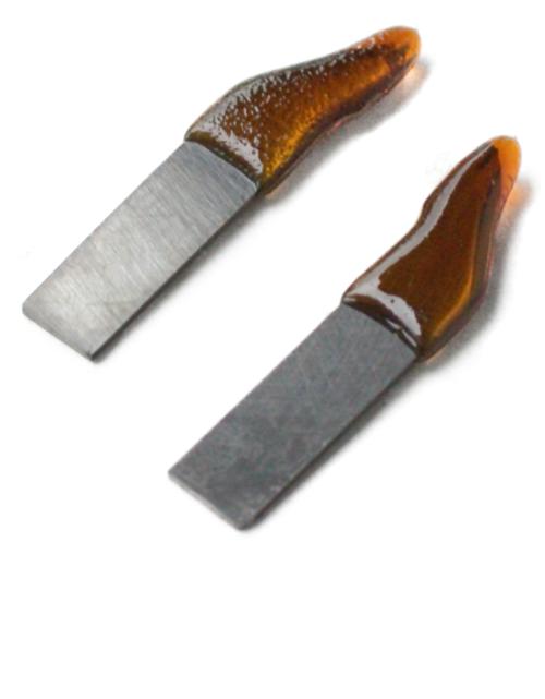 Nože CE42