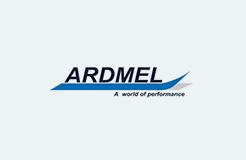 Ardmel