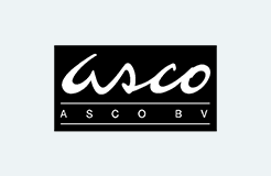 ASCO BV
