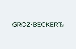 Groz Beckert