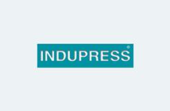 Indupress