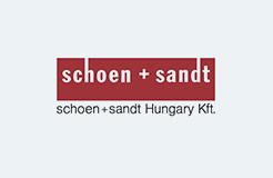 Schoen+sandt